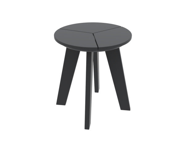 DEX Round Side Table