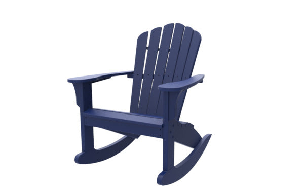 Harbor View Rocker
