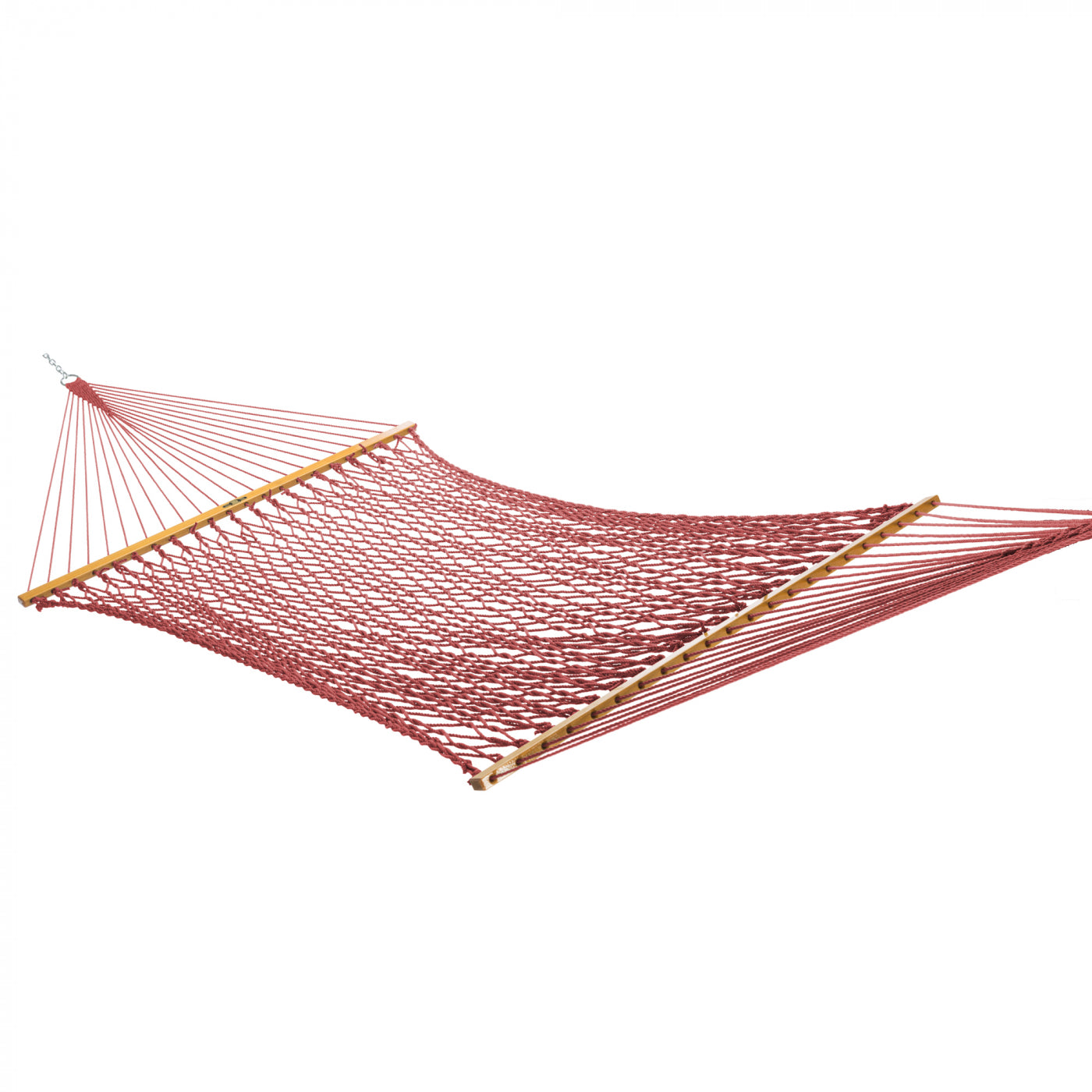 Large Original DuraCord Rope Hammock