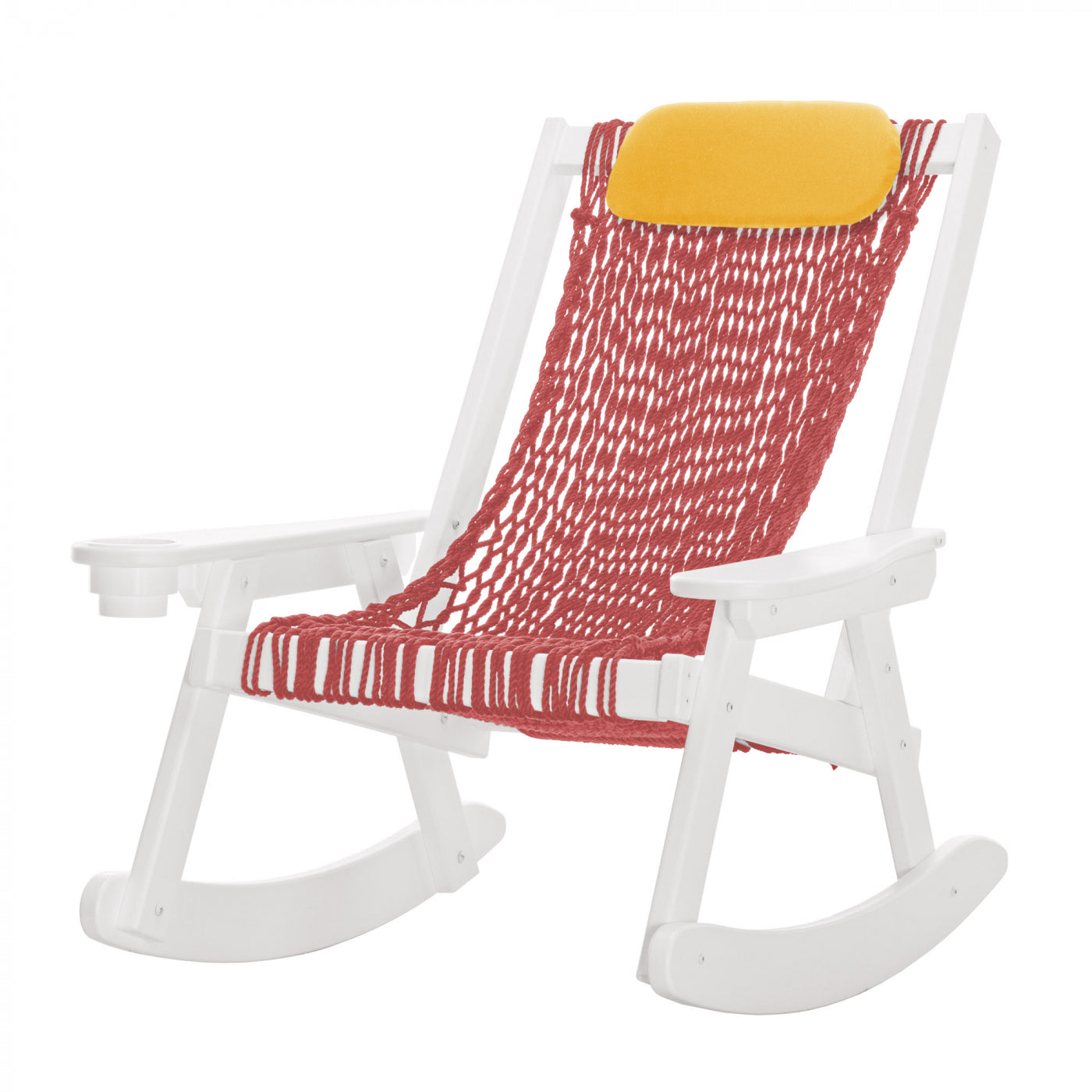 COASTAL DURACORD® ROPE ROCKER