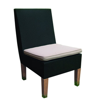 Ciera Dining Side Chair