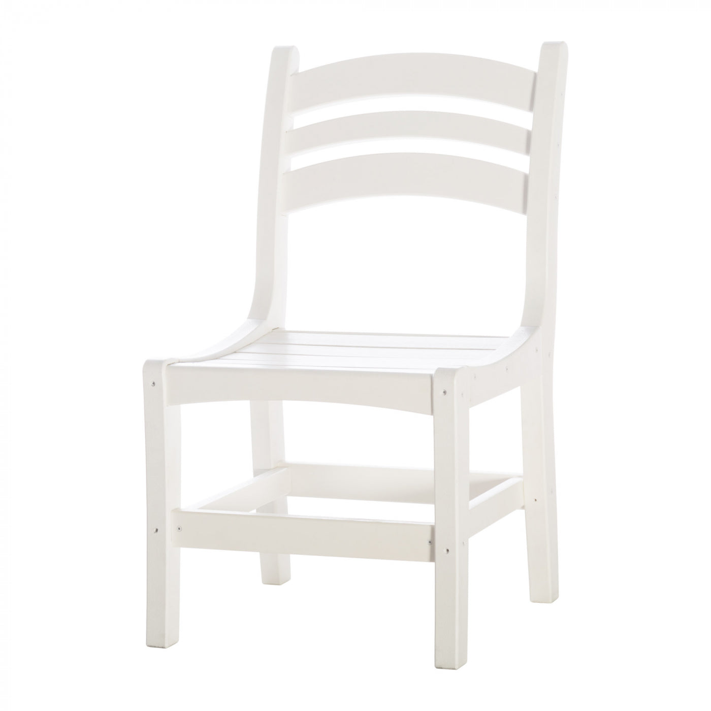 Casual Dining Chair