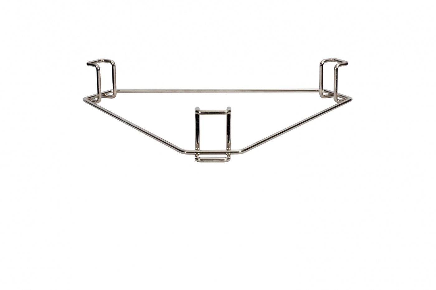 Heat Deflector Rack Kamado (1 pc)