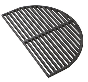 Cast Iron Searing Grate Oval JR 200