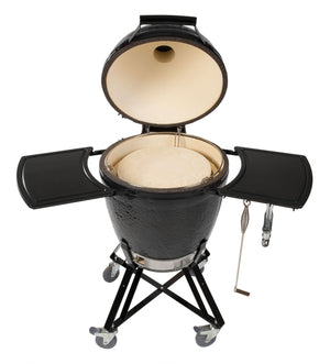 Primo Kamado All In One