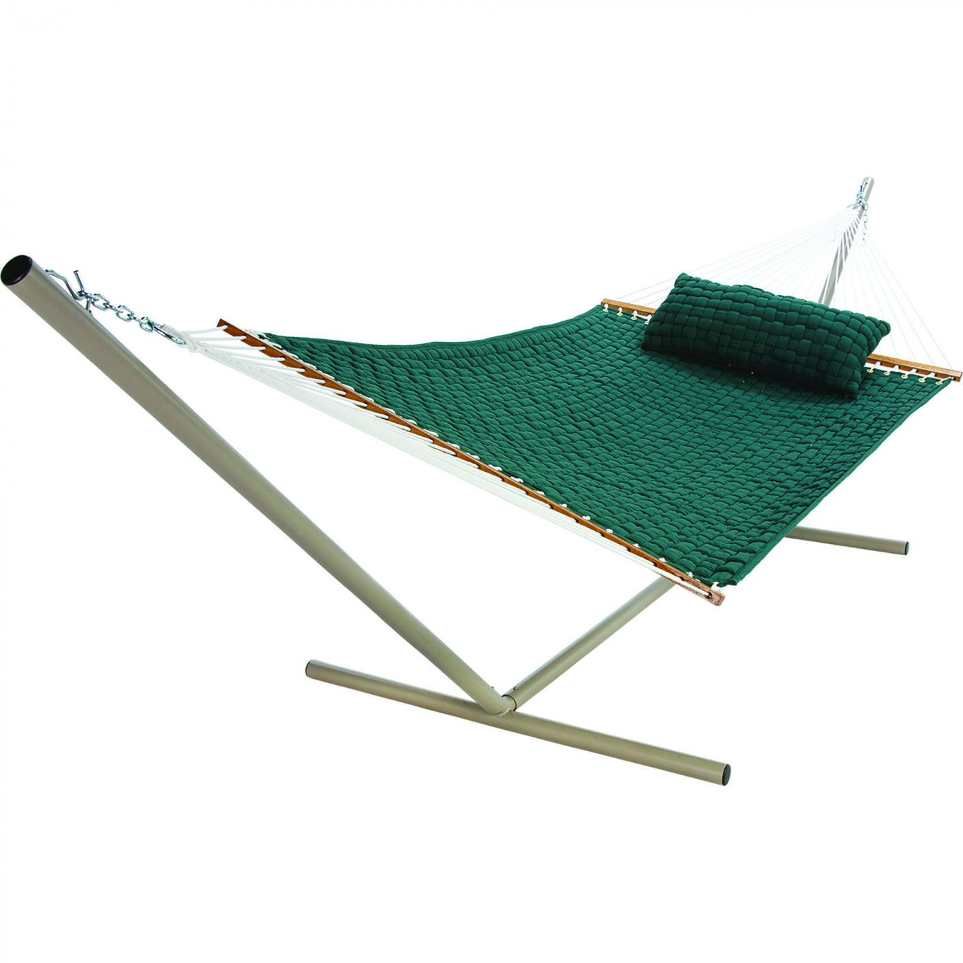 Large SoftWeave Hammock