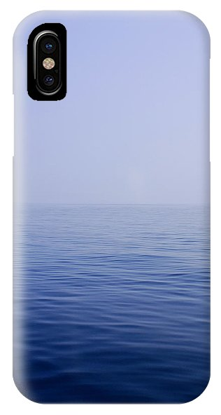 Calm Sea - Phone Case