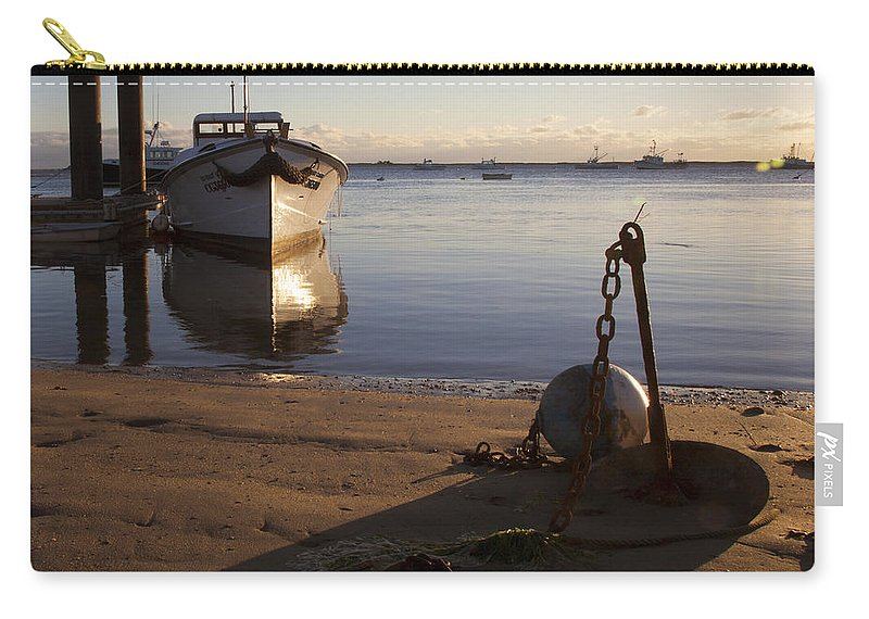 Chatham Sunrise - Carry-All Pouch