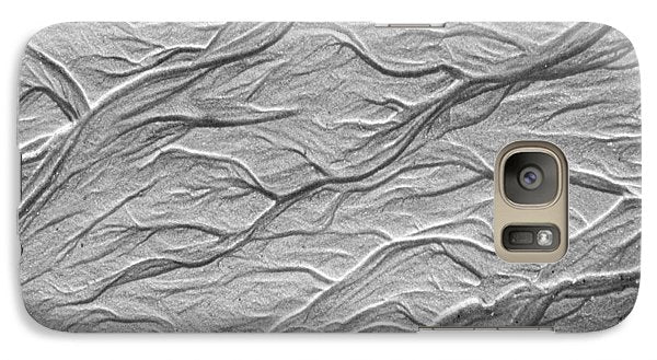 Sand Formations - Phone Case