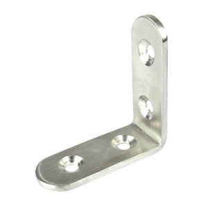 Wholesales stainless steel  Bed corner brackets