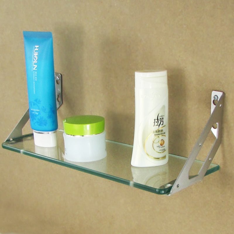 Multi-functional Shelf Bracket