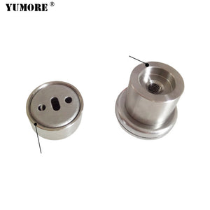 Wholesales stainless steel 304ss Magnetic Door Stopper