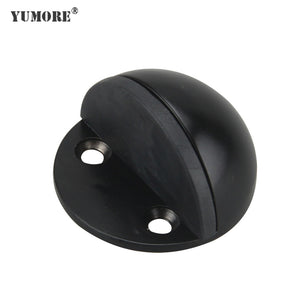 Stainless steel Semicircle Door Stopper