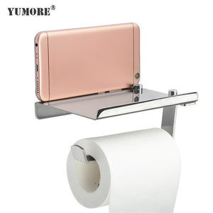 China factory new style tissue roll paper holder