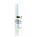 MUAC Retinol .50 Anti Aging  Lotion - makeupartistschoice