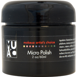 Micro Polish - Makeup Artists' Choice (1893778915418)
