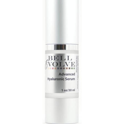 Nano-Hyaluronic - Advanced Hyaluronic Acid Serum w/Watermelon Extract - Makeup Artists' Choice (1893783011418)