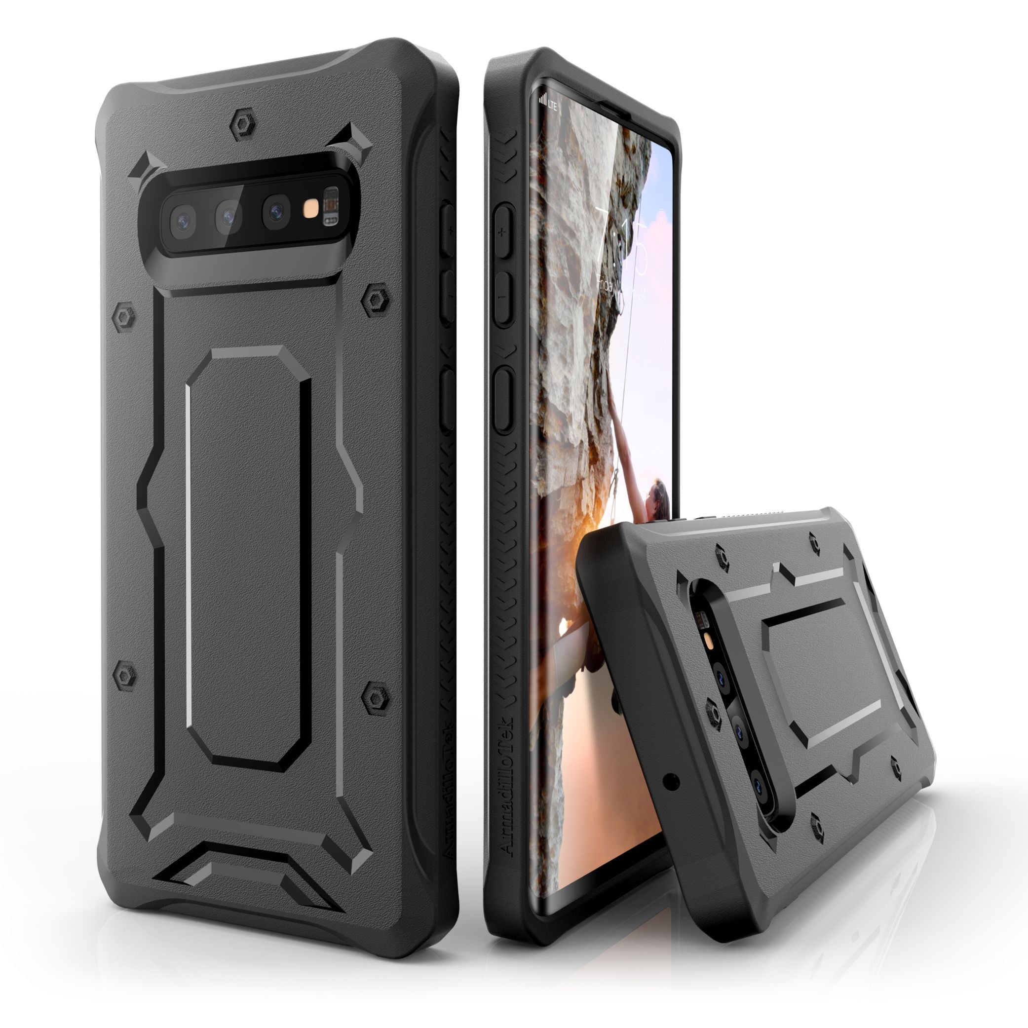 Samsung Galaxy S10+ Plus  Case