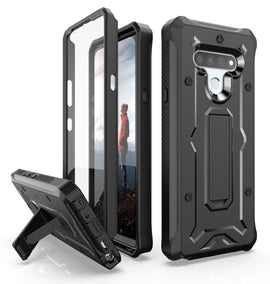 Vanguard Series For LG Stylo 6