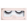Iconic LITE Lashes - Blush Rose