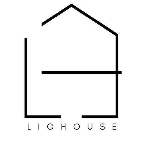 LIGHOUSE