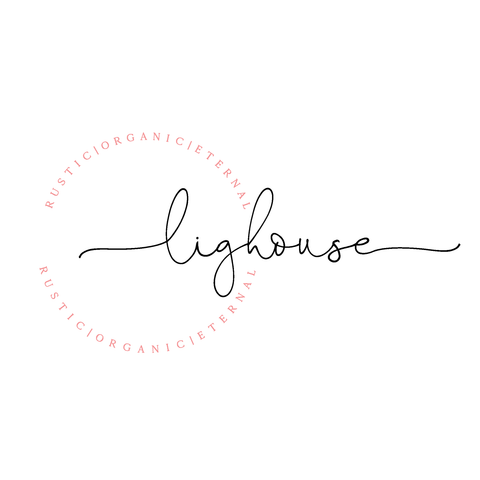 LIGHOUSE FURNITURE