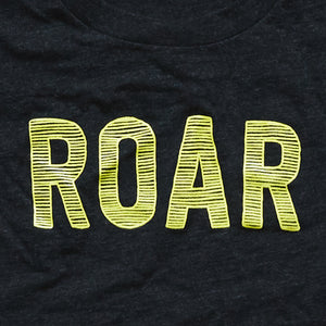 Roar Kids T-Shirt