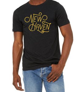 Atelier New Haven T-Shirt Subscription