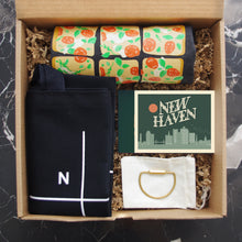 Load image into Gallery viewer, Atelier Holiday Box - New Haven