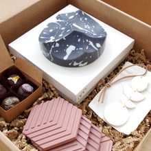 Load image into Gallery viewer, Atelier Holiday Box - Sophisticated Home