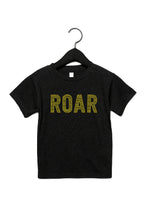 Load image into Gallery viewer, Roar Kids T-Shirt