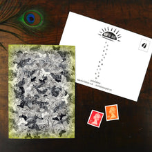 Load image into Gallery viewer, Postcard Pack Deal - 5 Postcards for £5