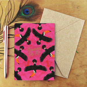 Greetings Card Pack Deal - 4 Greetings Cards for £10
