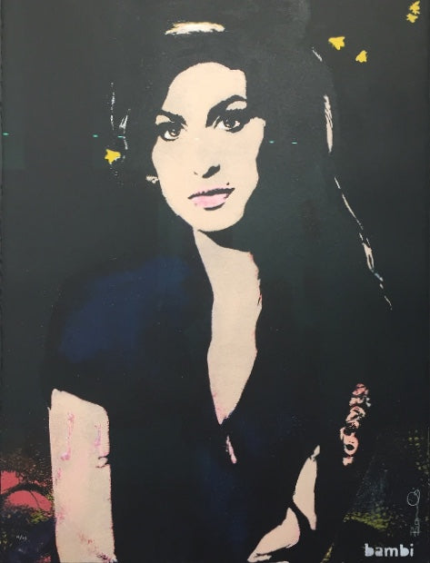 serigraphie-amy-beehive-bambi