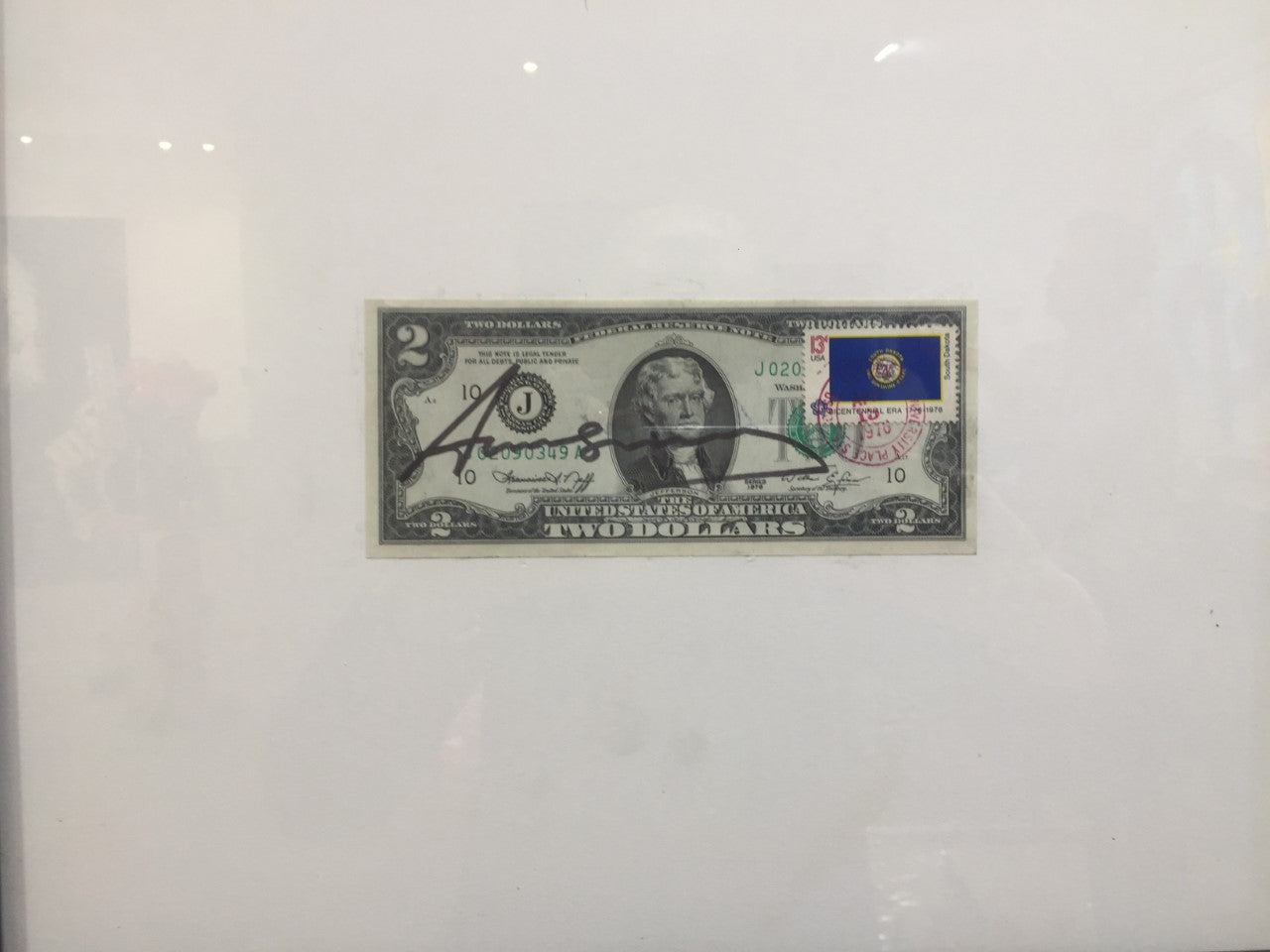 billet-deux-dollars-andy-warhol