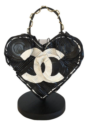 sculpture-chanel-canned-bag-norman-gekko