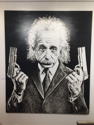 tableau-einstein-montana-jason-chrisman