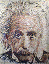 tableau-einstein-pop-jason-chrisman