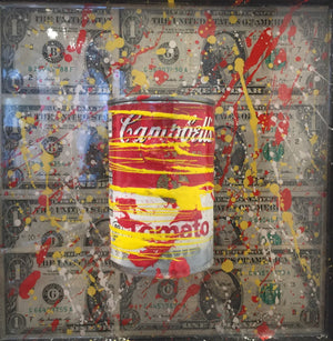 tableau-expensive-campbell-soup-mister-luca-t