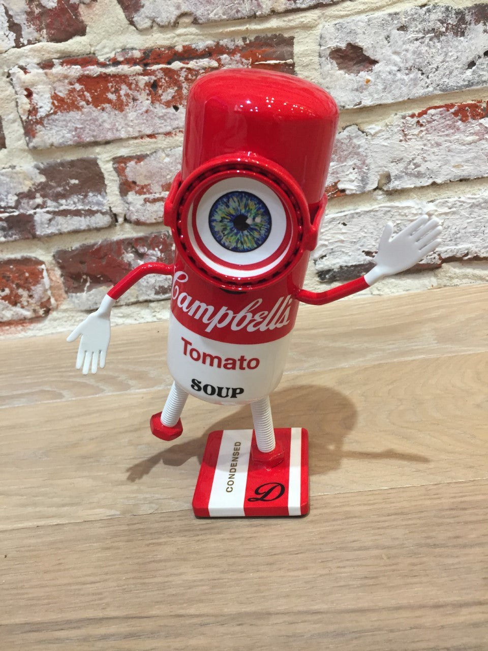 sculpture-minion-campbell-soup-vincen-duchene