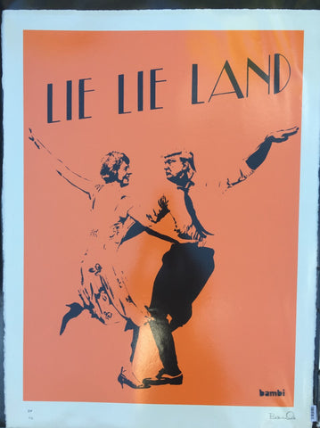 serigraphie-lie-lie-land-orange-bambi