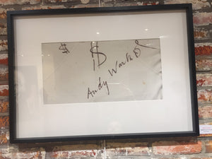 sweatshirt-signed-by-andy-warhol