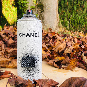 BOMBE SPRAY CHANEL