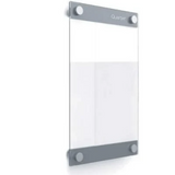 Quartet Infinity Customizable Dry-Erase Board