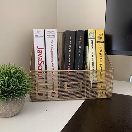 [Best Selling Unique Office Interior Decor & Desk Accessories Online]-DELANCEY USA