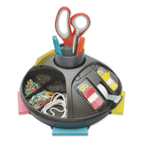 3M Rotary Self-Stick Notes Dispenser
