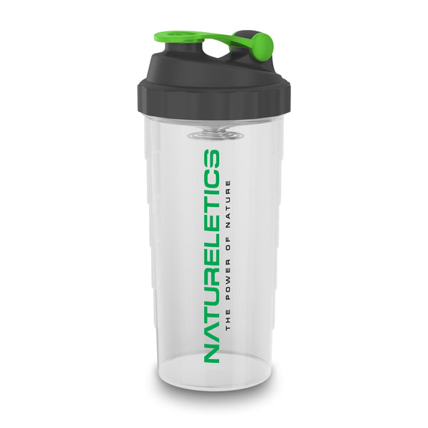 Natureletics Shaker