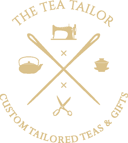 The Tea Tailor