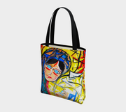 Face It Tote