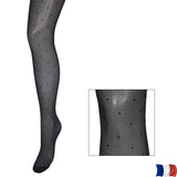 Collants made in France